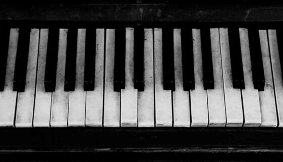 piano-2897109_1280-cropped