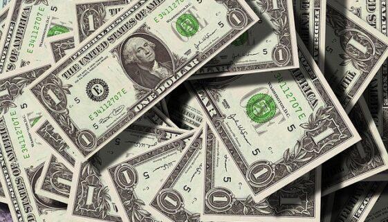 dollar-499481_640