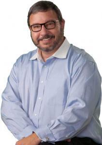 Gary DeWitt, Estate Planning Attorney