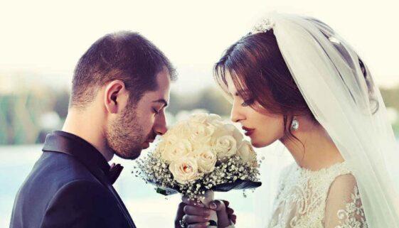 wedding-1255520_1200