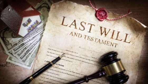 What's the Difference Between Estate Planning and Drafting a Will?