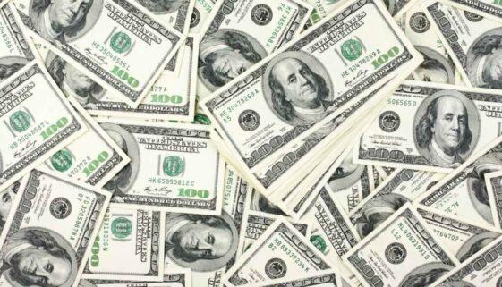 estate planning costs
